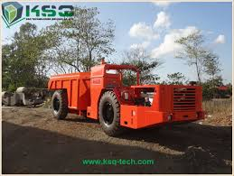 PLTA Tunneling Underground Dump Truck Untuk Ukuran Sedang Batu ... 1214 Yard Box Dump Ledwell Semua Medan Rhd Kan Drive Dofeng 4x4 5 Ton Truck Untuk China 4wd Hydraulic Front Load 5ton Dumper Tip Lorry File1971 Chevrolet C50 Dump Truck Roxbury Nyjpg Wikimedia Commons Vehicle Sales Trucks Page 1 Midwest Military Equipment M809 Series 6x6 Wikipedia Sinotruk 15 Cdw Double Cab Light Buy M51a2 For Auction Municibid 1923 Autocar Used 2012 Intertional 4300 Dump Truck For Sale In New Jersey Harga Promo Isuzu Harga Isuzu Nmr 71 Bekasi Rental Crane Forklift Lampung Hp081334424058 Dumptruck