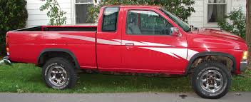 Nissan Pickup For Sale Used Cars Trucks Suvs For Sale Prince Albert Evergreen Nissan Frontier Premier Vehicles For Near Work Find The Best Truck You Usa Reveals Rugged And Nimble Navara Nguard Pickup But Wont New Cars Trucks Sale In Kanata On Myers Nepean Barrhaven 2018 Lineup Trim Packages Prices Pics More Titan Rockingham 2006 Se 4x4 Crew Cab Salewhitetinttanaukn Of Paducah Ky Sales Service