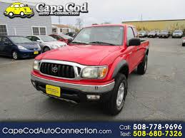2003 Toyota Tacoma For Sale Nationwide - Autotrader Lifted Toyota Tacoma Pickup Trucks For Sale Toyotatacomasforsale Five Things We Like And Dislike About The 2018 Tundra Sr5 Review An Affordable Wkhorse Truck Frozen Rare 1987 4x4 Xtra Cab Up For On Ebay Aoevolution 46 With Fresh Design Trd Offroad An Apocalypseproof New Latham Ny Vin 3tmgz5anxjm185345 Used 2012 Limited 4x4 Pauls Valley Ok 1980 Sr5 Sale In Mesa Az And Imports Trd Custom In Cement Grey