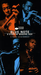 Blue Note - A Story Of Modern Jazz Saw Grover Washington Jr At The ... Best Nightlife In Soho The Hottest Clubs And Music Venues New York Citys Top Cocktail Bars Jazz Club Nights Los Angeles Spkeasy Bars Restaurants Nyc That Are Secret Cabaret More At Fteins54 Below Tickets 15 From Blue Note To Iridium Jazz Time Out Paris 25 Ideas On Pinterest Bar Lounge Nycs Clubs Where To Hear Live Music Cbs Bar In Nyc Weeds Tour Ken Image Good Russnolhirelivebandinnewyorksmallsjazzclub Russ 6 Of Visit City Wine