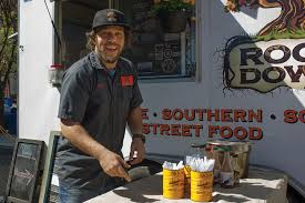 Food-truck Wars Root Down Owner By Micah McKenzie RZ - Bold Life Food Truck Wars Muskogee Chamber Of Commerce Jeremiahs Ice On Twitter Keeping It Cool With Ucf_knightro Sanford Food Truck Wars Competion Sanford 365 Foodtruckwar2 Naples Herald Food Truck On The Brink Lunch And The City Ucfastival Adds Atmosphere To Spring Game Life Nsmtoday Inaugural Event At Six Bends Ft Myers Pizza Nyc Film Festival I Dream Of Warz 2 Kicking Up A Notch Bdnmbca Brandon Mb Wars Saskatoon Association Faq