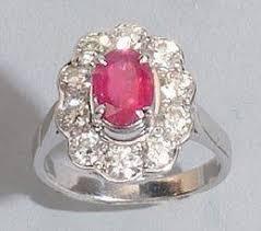 cartier siege social buy sell jewells rings diamonds rubies sapphires cartier