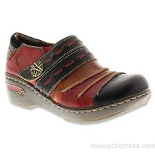 Size:36/37/38/39/40 - Women's Alegria Seville Pro Black ... 2 Seasons Promo Code Intersport Coupons Barbeque Nation Offers Mumbai Aesop Discount Canada Odens Snus Lasend Codes Uk Teespring Coupon Retailmenot Bo Lings Razer Blade Laerdal Online Google Store Nexus 5 Dominos Delivery Fee Select The Sheet Music Of Your Choice To Make These Shoes Target Alli Printable Pizza Half Off Hhgregg 10 Touhill Sole Provisions Promo Code