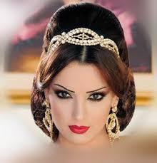 coiffeuse a domicile mariage coiffure maquillage domicile grenoble
