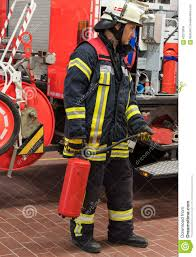 Firefighter On The Fire Truck Used A Fire Extinguisher Stock Image ... Small Vs Big Fire Extinguisher Page 2 Tacoma World Fire Extinguisher Inside With Flames Truck Decal Ob Approved Overland Safety Extinguishers Overland Bound The And Truck Stock Vector Fekla 1703464 Editorial Image Image Of 48471650 Drake Off Road Mount Quadratec Fireman Taking Out Rescue Photo Safe To Use 2010 Ford F550 Super Duty Crew Cab 4x4 Minipumper Used Details Howo 64 Water Foam From China For Sale 5bc Autotruck Extguisherchina Whosale