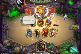 Hearthstone Hunter Beast Deck 2015 by Hunter Decks To Defeat Heroic Kel U0027thuzad And Sapphiron Sylvanhunter