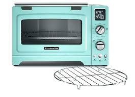 Hanging Toaster Oven A List Of The Best Blue Toasters Including This Free In