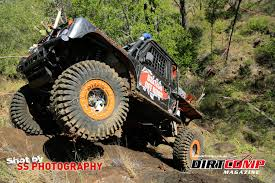 ARB Winch Truck Challenge – Finale – DirtComp Magazine Event Coverage Show Me Scalers Top Truck Challenge Big Squid Rc Speedy Autos 2010 Amazing Pictures 2014 Debuts On Four Wheeler Today Photo Image The 2015 Tow Test And Frame Twister Is Brutal Obstacle Course And Coal Chute Youtube North Eastern Scale 3rd Annual Keystone Oto 129 1012 Adrenalin Rush 1948 Willys Challenge Reaches Fishing Line Scania Group Vii New On Dvd Fye Radio Control Enthusiasts Day 1 Video 2011 Hlights Dailymotion
