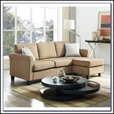 small spaces configurable sectional sofa cushions sofa home