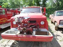 1972 Chevrolet C50 Fire Truck | Item BI9549 | SOLD! June 19 ... Pedal To The Metal Russian Commercial Truck Sales Jump Whopping 40 That Time I Bought A Ural The Open Road Before Me 4320 2653292 Pickup Trucks For Germany Used Am General M52a1_truck Tractor Units Year Of Mnftr 1974 Price Ural375 Wikipedia Heavy Duty Display Stock Photos Meet Russias New Extreme Offroad Work 2015 Gaz Next Kaiser Jeep Sale Top Car Release 2019 20 375 3d Model Cgtrader Wwii Plastic Toy Soldiers Soviet Cargo