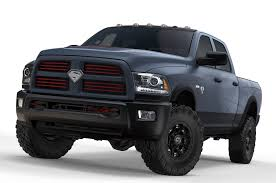 Truck For Sale By Owner Craigslist | Top Car Designs 2019 2020