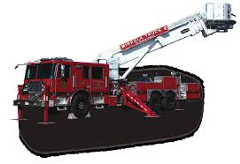 Aerialscope® Semi Truck Turning Radius Of A Fireliner Fire Truck City Of Lang Ford Minutes The Regular Meeting Council Monday Richx Lefteye Photos 310 Freight Seattle Streets Illustrated Gator Diagram Diy Enthusiasts Wiring Diagrams Kidirace Rc Fire Engine Kidirace Empire Emergency 28 Collection Of Dwg Autocad Drawing High Quality Cad Wwwimagenesmycom Vehicle In Dwg Or Dgn Templates Youtube Turn Radii National Association City Transportation Officials