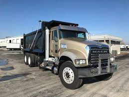 2018 Mack Tri Axle Dump Truck Lifted 2016 Mack Gu713 For Sale ... 1995 Mack Rd690s Triaxle Dump Truck For Sale 566279 Triaxle Steel Dump Trucks For Sale Truck N Trailer Magazine Used 2007 Peterbilt 379exhd Steel In Ms Truckdomeus Kenworth T600 Tri Axle Cars For 2018 367 Missauga On And Western Star Cambrian Centrecambrian Mack Lifted 2016 Gu713 China Tipper Manufacturers Equipmenttradercom