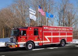 Canton Fire Department - Rescue Reliant Fire Apparatus Pierce Arrow Xt Custom Pumper Truck Emergency Equipment Eep Stock Photos Macqueen Grouppierce Mfg 2000th Puc Group Program Sold 2002 121500 Tanker Command New Customer Deliveries Trucks Halt Flickr Pinterest Apparatus 2000 Saber Jons Mid America Pumping Water Vehicles Sales Dealer