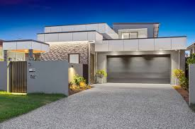 100 New Modern Home Design OShea Sons Builders Homes House Renovation Brisbane QLD