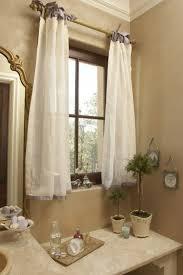 lobrede über die gardinen und vorhänge auffallende