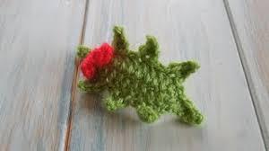 HappyBerry Crochet ViYoutube