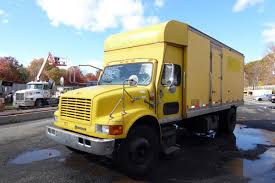 2000 International 4900 Single Axle Box Truck For Sale By Arthur ... 2006 Intertional 7400 Cxt 4x4 Only At Northwest Motsport 2018 Intertional Hx515 For Sale 1365 Used 2008 Mxt Diesel Truck For Sale For Hemmings Motor News 10 Vintage Pickups Under 12000 The Drive 2005 Freightliner M2 106 4 Door Toter Hot Shot Semi Custom Bed Tow Trucks Seinttial4700fullerton Caused Medium Loadstar 1700 A 1974 2003 8600 Sba Everett Wa Vehicle Details Truck Trailer Transport Express Freight Logistic Mack 1929 Chevrolet Ac Series Imperial Landau Harvester Pickup Classics On