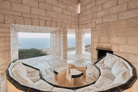 99 Summer House Interior Design Can Lis Jrn Utzons Family In Mallorca