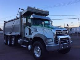 Mack Trucks In Delaware For Sale ▷ Used Trucks On Buysellsearch Used Trucks For Sale In Delaware 800 655 3764 N700816a Youtube Appleelkton On Twitter Calling Diesel Lovers Check Out This 2010 Global Trucks And Parts Selling New Used Commercial Ig Burton Lewes Automall Serving Delmarva Milford De B12518 For Sale In Delaware On Buyllsearch Cars For At Public Auto Auction In Castle Smyrna Used Willis Chevrolet Buick Wilmington Diver Box Van Truck N Trailer Magazine Vans Sale Key Sales Ohio