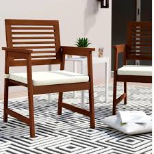 Amazon.com : Patio Lounge Chairs Clearance Sale, Brown Set ... Patio Using Tremendous Lowes Sets For Chic Wooden Lounge Bunnings Rocking Wicker Alinium Kmart Numsekongen Page 94 Armchairs Bryant Two Piece Faux Wood Club Chair Clearance Sale Rustic Outdoor Fniture Beautiful Ikea Cool Sunbrella Chair Cushions 19 Chaise Summer Low White Metal Ideas Poolside Chairs Cozy Exciting Loungers On Sale Lounges Tag Archived Of Heater Parts