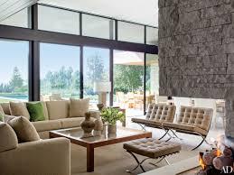 100 House Design Interior Modern Decoration Home