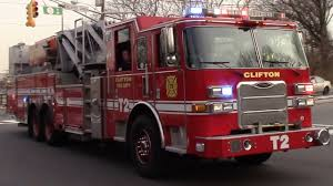 Clifton Fire Department Truck 2 Responding 4-5-17 - YouTube South Lake Tahoe Ca Official Website Fire Apparatus Touching The Ground By Ricky Riley Eeering Traing Fairfield County Connecticut Fire Apparatus Njfipictures Dave Compton On Twitter In Minneapolis For Final Inspection Of Pierce Squad 2 Truck North Hudson Regional Re Flickr Clifton Department Hazmat 1 And Responding 11715 Just Cause Pc Gamesxbox 360playstation 3 Anatomy A Truck Number Beloing To The Charleston City Brockton Engine Pinterest Fdny Rescue Fire Photos Turns 150 Typ 2532 Kzs 8 Wwii German Light Icm Holding Baltimore This Is Robert