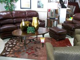 Inspirations A1 Furniture Madison Wi With American Furniture Store Madison Wisconsin