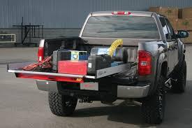 100 Truck Slides Bed Cargo Slide Jotto Slide