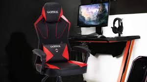 Best Mesh Back Gaming Chair In 2020   Windows Central Top 20 Best Gaming Chairs Buying Guide 82019 On 8 Under 200 Jan 20 Reviews 5 Chair Comfortable For Pc And 3 Under Lets Play Game Together For Gaming Chairs Gamer The 24 Ergonomic Improb Best In Gamesradar Secretlab Announces Worlds First Official Overwatch D And Buyers