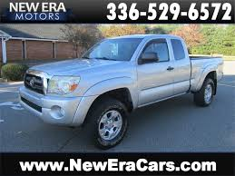 2006 Toyota Tacoma Access Cab V6 4WD Coming Soon! For Sale In ... Preowned 2014 Toyota Tacoma Sr5 Extended Cab Pickup T21144a Trucks For Sale Nationwide Autotrader New 2018 Trd Sport Double In Escondido Is A Truck Well Done Car Design News Pro Rare Cars Miramichi 2019 4wd Crew Gloucester 2016 Off Road Hiram For Garden City Ks 3tmcz5an0km198606 Tuscumbia Truck Of The Year Walkaround Sale Houston Tx Mike Calvert 2017 San Antonio
