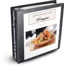 livre de cuisine portugaise guide de la gastronomie portugaise vendu 8 ejan property lda