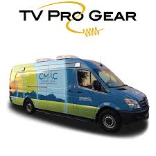 TV Pro Gear | OB Video Production Truck Manufacturer | 24' OB Video ... Tv News Truck Stock Photo Image Royaltyfree 48966109 Shutterstock Free Images Public Transport Orlando Antique Car Land Vehicle With Sallite Parabolic Antenna Frm N24 Channel Millis Transfer Adds Incab Sat Tv From Epicvue To 700 Trucks Custom Signs Signage Design Nigelstanleycom Toronto On Touring The Nettv Hd Remote The Travelin Librarian Mobile Group Rolls Out Latest Byside Dualfeed With Rocky Ridge On Twitter Another Big Bad Drop Zone Matchbox Cars Wiki Fandom Powered By Wikia Wgntv Truck Chicago Architecture Uplink Communications Transmission Dish A Mobile