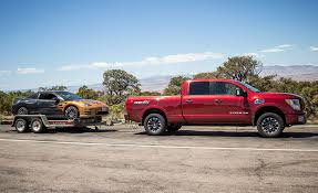 2016 Nissan Titan XD Long-Term Test   Review   Car And Driver New 2018 Mercedes Xclass Pickup Truck Revealed Auto Express Httpnewcars123mwpcoentloads201411fordpickup The Classic Pickup Truck Buyers Guide Drive Hi Rail Dump As Well 1985 Intertional For Sale With Car Dealership In Weslaco Tx Ed Payne Motors Us Auto Sales Set A New Record High Led By Suvs 2016 Nissan Titan Xd Longterm Test Review And Driver Npr Suppliers Manufacturers At Alibacom Flashback F10039s Arrivals Of Whole Trucksparts Trucks Heavy Duty Rental Chevrolet S10 Wikipedia
