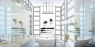 alles zur renovierung des badezimmers meinbad by tesa
