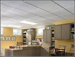 2x2 Ceiling Tiles Armstrong by Armstrong Commercial Ceiling Tiles 2x4 Tiles Home Design Ideas