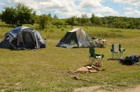 Lampe Campground Erie Pa by Campgrounds In Pennsylvania Rv U0026 Tent Camping Camp Native