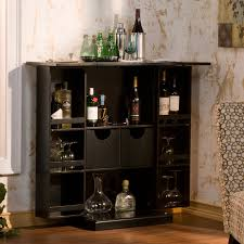 Locking Liquor Cabinet Canada by Bars U0026 Bar Cabinets Walmart Com