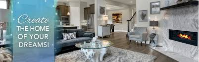 New Construction Homes In Texas & Arizona   Gehan Homes Stunning Richmond Homes Design Center Pictures Decorating Stylecraft Contemporary Interior 100 Gehan Home Options 55 Best Classic Houston Ideas Stesyllabus Builders Floor Covering Amp Tile Opens New Atlanta Emejing Sablechase Premier In Boerne Tx By