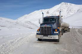 ICE ROAD TRUCKERS | HISTORY TV18 Official Site Ice Road Truckers History Tv18 Official Site Women In Trucking Ice Road Trucker Lisa Kelly Tvs Ice Road Truckers No Just Alaskans Doing What Has To Be Gtaa X1 Reddit Xmas Day Gtfk Album On Imgur Stephanie Custance Truckers Cast Pinterest Steph Drive The Worlds Longest Package For Ats American Truck Simulator Mod Star Darrell Ward Dies Plane Crash At 52 Tourist Leeham News And Comment 20 Crazy Restrictions Have To Obey Screenrant Jobs Barrens Northern Transportation Red Lake Ontario