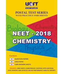 Chemistry.com Coupons 2018 / Home Perfect Coupon Code 2018 Mens St Louis Blues Ryan Oreilly Fanatics Branded Blue 2019 Oreilly Discount August 2018 Deals Textexpander Coupon Take Control Of Automating Your Mac 2nd Authentic 12 X 15 Stanley Cup Champions Sublimated Plaque With Gameused Ice From The Goto Auto Parts Website Search For 121g Mechanadvice Prime Choice Auto Parts Coupon Code Coupon Theater Swanson Vitamins Coupons Promo Codes Great Deals Hotels Uk Spotlight Voucher Online 90 Nhl Allstar Black Jersey Book Depository April Nike Printable November Keyboard Maestro