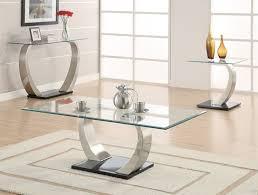 coffee table glass modern coffee table set coffee table target