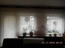 fenster bogen gardine mit balkontür für fenster breite 4 40