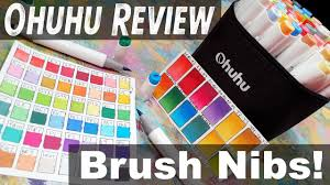 NEW Ohuhu Brushtip Alcohol Marker Review (20% Off Coupon Code In  Description!) 2016 Silhouette Cameo Black Friday Deals Mega List The Coupon Wikipedia Hrh Collection Coupon Code Printable Coupons School Tespo Last Chance Sleep Freebie Milled Codes Archives Affiliatebay Pin On Dog Rubber Stamps Where To Get Free Vouchers Save Hundreds Off Your Quikrite Pebl Pennline Organizer Planner Business Promotions Fortress Staplesca Office Supplies Electronics Ink More Staples Accsories Personalized Stampers To Personalize Your Custom Stamp Order Kit Gsa 7520013862444