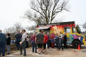 Food Truck Friday - More Claremore Ando Truck Tulsa On Twitter Come See Us For Food Wednesday Catering Stu B Que Rentnsellbdcom Latest News Videos Fox23 Local Table Trucks Roaming Hunger Andolinis Pizzeria Ok Cook Up Quality As Scene In Grows Trucks Are Moving Indoors Or Seeking Food Truck Parks Oklahoma Rub In The Weekly Feed November 9th 16th Foodtrucktulsa