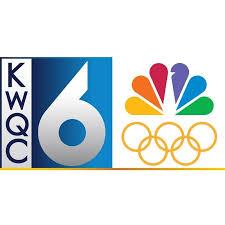 Ergle Christmas Tree Farm Oklahoma by Kwqc Tv 6 News Home Facebook