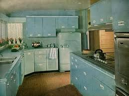 1960s Kitchen Design Ideas Pictures And Plans Your