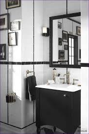 bathroom magnificent white bathroom tile ideas black and blue