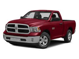 2014 Ram 1500 Price, Trims, Options, Specs, Photos, Reviews ... Crosstown Chrysler Jeep Dodge Vehicles For Sale In Edmton Ab 2015 Ram 1500 Rt Hemi Test Review Car And Driver 2014 Used Laramie At Watts Automotive Serving Salt Lake Preowned Express Crew Cab Pickup Little Rock Ecodiesel Longterm Cclusion Youtube Certified Laramie West Or 2500 Which Is Right You Ramzone Exceeds Expectations Automobile Magazine Review Ram Ecodiesel Wheelsca Lone Star Salisbury 4 Benefits Of Buying A Big Horn 4x4 Truck Wichita