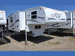 2015 Northwood Arctic Fox, Grand Rapids, MI US, Stock Number 10272 ... Used 2008 Northwood Arctic Fox 811 Truck Camper At Niemeyer Trailer Rvnet Open Roads Forum Campers The New Camper Is 109399 2012 990 For Sale In Lynden Wa 2010 Truck Floorplans 2011 Reno Nv Us 34500 New 2018 1150 Kittrell Nc 2013 1140 4913 Gregs Rv Place 2017 992 Review Fox And Wet Bath Sale Awesome A990s American Grand Rapids Mi